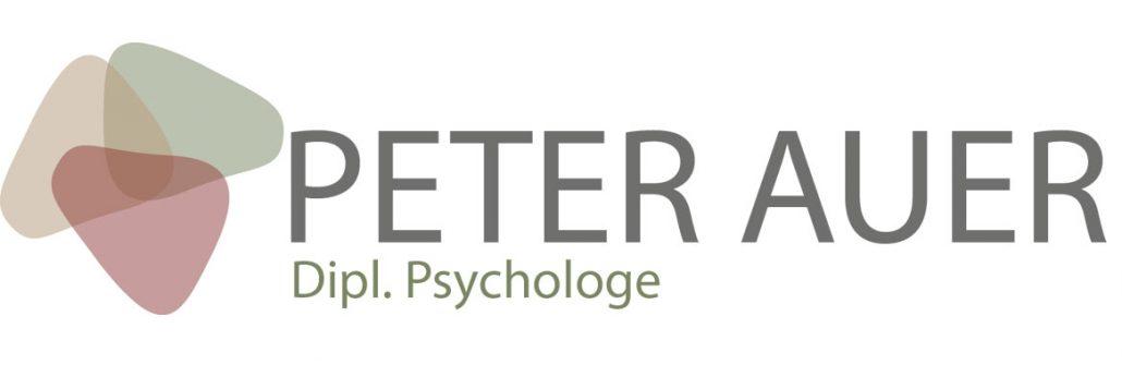 Dipl.-Psychologe Peter Auer