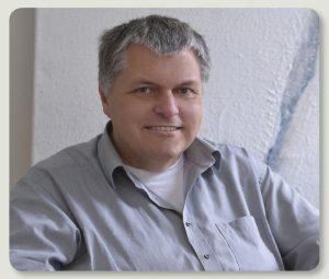 Peter Auer, Dipl.-Psychologe Coburg